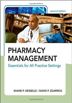 9 best pharmacy ebooks images on pinterest ebook pdf free and pharmacy management 2nd edition ebook pdf free download edited by fandeluxe Image collections