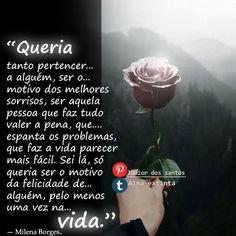 https://br.pinterest.com/dossantos0445/