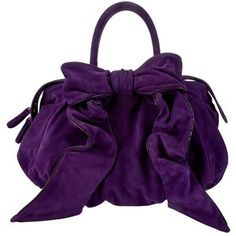 SMALL PURPLE SUEDE BAG - SMALL PURPLE SUEDE BAG.jpeg