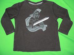 Shirt Esprit Gr.92/98 Sweatshirts, Sweaters, Fashion, Used Cars, Moda, Pullover, Trainers, Sweater, Sweatshirt