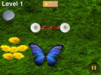 Bugs and Buttons - 18 mini-games include work with letters, numbers, colors, patterns, sorting, and matching