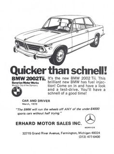 #bmw #2002 #ad   ...........click here to find out more     http://googydog.com