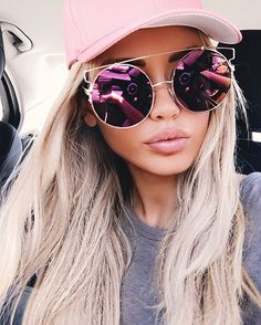 085e139e033 100 Best Sunglasses images in 2019