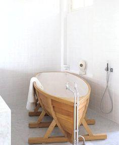 boat bathtu baño bañera bath barco
