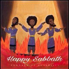 Sabbath Day, Shabbat Shalom, Holi, Album, Children, Israel, Happy, Track, Painting