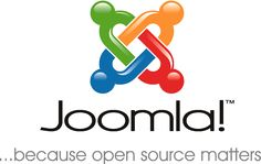 Customize #joomlaTemplates with affordable cost https://www.amazines.com/article_detail.cfm?articleid=5665510