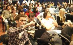 Foro Internacional de Periodismo Digital | Redaccion Rosario