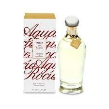 14 Ideas De Mis Olores Favoritos Fragancia Perfume Olor