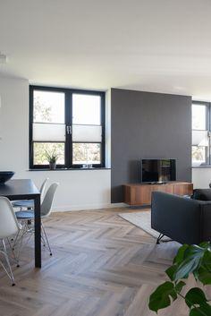 www.lifs.nl #lifs #interior #interiordesign #interieuradvies #ontwerp #3D #visgraat #kleuradvies Decor, Rugs, House, Contemporary Rug, Interior Design, Home Decor