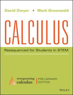 Calculus early transcendentals 11th edition authors howard anton calculus resequenced for students in stem enhanced etext preliminary edition dwyer gruenwald solution manual fandeluxe Image collections