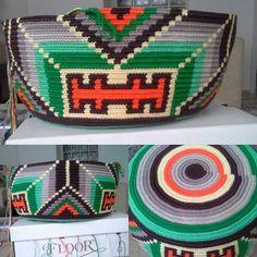 #wayuu  #wayuubags #wayuubag #elisi #elişi #elemeği #elemegi #canta #mochilas #mochilawayuu #mochilas #handmadebags #örgüçanta
