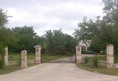 Kendall County, TX Posted by NWSArealty.com Contact when buying/selling your ranch.