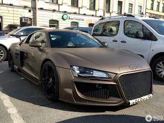 AUDI matte Bronze - Cars and motor Car Paint Colors, Car Colors, Audi Cars, Audi Suv, Matte Cars, Matte Car Paint, Allroad Audi, Carros Bmw, Automobile