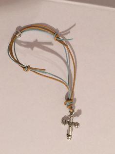 Martyrika Bracelet Personalized Items, Bracelets, Bracelet, Bangles, Bangle, Arm Bracelets