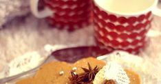Oikein ihanaa ja makiaa joulua tämän Pipari-Kinuskijuustokakun myötä!           Pipari-Kinuskijuustokakku:      Pohja         - 20... Baking Ideas, Tableware, Dinnerware, Dishes, Place Settings
