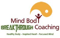 Mind body breakthrough coaching, individual coaching & wellness program for the people who believe that vitality on all levels.