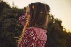 by Tarryn Hatchett Chasing The Sun, Honeydew, Beauty Women, Sequin Skirt, Sequins, Female, Photography, Natural Beauty, Girls