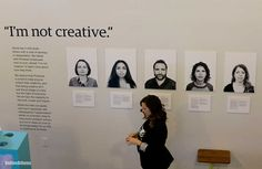 employee picture wall - Google 검색
