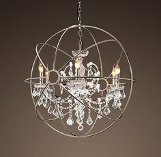 1000 Images About Light Fixtures On Pinterest Island