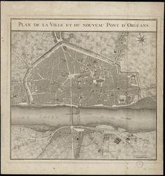 1783-Plan_de_la_ville_et_du_nouveau_pont_d'Orléans.JPG 282×300 pixels