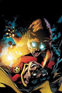 #Robin #batman #The Boy Wonder #dc comics #Dick Grayson #Jason Todd #Tim Drake #Stephanie Brown #Damian Wayne #batman # the dark knight #bruce wayne #gotham city #riddler #joker #poison ivy #harvey dent #two face #robin #batgirl #night wing #art #batman beyond #detective comics #dc comics #batmobile #batcave #Alfred #i'm the night #why so serious #red robin