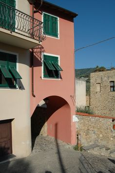 Vallebona (IM)