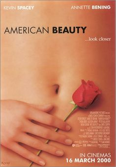 weirdest-home-videos-american-beauty-truth-or-sex-video