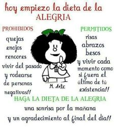 Words Quotes, Wise Words, Life Quotes, Sayings, Good Morning Good Night, Morning Wish, Mafalda Quotes, Inspirational Quotes For Women, Try To Remember