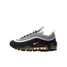 209 Best Sports Footwear images | Sports footwear, Footwear