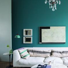 187cd717c58726 Surfaces Décoration  montpellier  artisan  peintre  decorateur  peinture   travaux  renovation