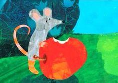 Kleuteridee.nl Digitaal prentenboek, Kleine muis zoekt een huis Art For Kids, Crafts For Kids, Leo Lionni, Home Themes, Eric Carle, School Pictures, Videos, Activities For Kids, Preschool