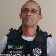 BomJardimNoticias.com.br