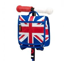 where to buy union jack flag