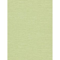 Buy Harlequin Sefa Wallpaper colour 110326 Online at johnlewis.com