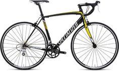 Specialized Allez Sport Compact - Kozy s Chicago Bike Shops  61ab887ac