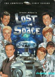 Lost In Space Tv Tv Photo Mug Hot Cocoa Gift Basket