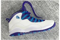 c8f462dfb443d0 1000 Ideas About Jordan 11 On Pinterest Air Jordans Men X8k3n