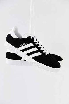 adidas Gazelle 2 Classic Sneaker - Urban Outfitters