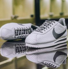 6a0536441294 15 Best Nike shoes images