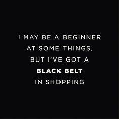 Look out Sephora :sunglasses: #Saturday