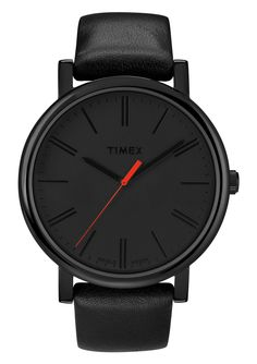 Timex Easy Read Watch - Timex Easy Read & More - Onceit