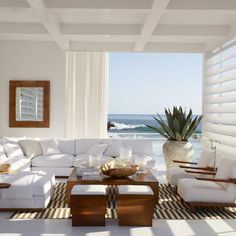 Beach House. See More. Bryant Chair   Chairs / Ottomans   Furniture    Products   Ralph Lauren Home   RalphLaurenHome