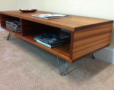 c5635272421d 19 Best MidCentury Modern Furniture images