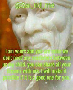 Sai Baba Pictures, God Pictures, Telugu Inspirational Quotes, Motivational Quotes, Sai Baba Miracles, Happy Morning Quotes, Sai Baba Quotes, Sai Baba Wallpapers, Baba Image