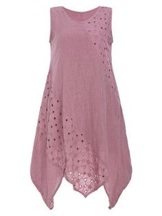 Womens Clothing, Fashion Cheap Women Clothes Online Sale At Wholesale Prices - NewChic Page 58