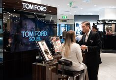 Top Fashion Blogger at TOM FORD Event #EmaDulakova #FamousFashionBlogger #TomFordEvent Tom Ford, Zurich, Toms, Fashion, Moda, Fashion Styles, Fashion Illustrations, Fashion Models, Tom Shoes