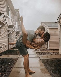 No matter how meticulously you plan your photo sessions - nothing beats letting go and having the best time with your loved one ✨ Kisses in… Couple Goals, Cute Couples Goals, Couples In Love, Romantic Couples, Couple Photoshoot Poses, Couple Photography Poses, Couple Posing, Couple Shoot, Photoshoot Ideas