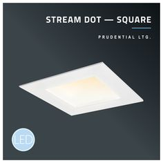 Veiled ambient accent stands alone or works in the context of a graphic pattern with recessed Stream Linear Lighting, Accent Lighting, Lighting Design, Natural Shapes, Simple Shapes, Linear System, Donut Shape, Graphic Patterns, How To Slim Down