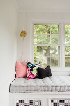 Check on www.prettyhome.org - how to DIY an afford