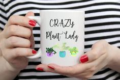 Best Friend Mug, Friend Mugs, Best Friend Gifts, Gifts For Friends, Personalised Name Mugs, Personalized Graduation Gifts, Graduation Gifts For Her, Funny Mugs, Funny Gifts